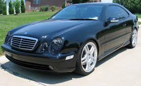 Mercedes clk w208 exclusive wide body kit 2219 usd fits all mercedes clk w208 models. Mercedes Clk W208 Customised Google Search Mercedes Clk Mercedes Mercedes Benz
