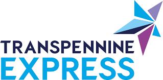 Billedresultat for TransPennine Express