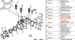 citroen ax engine diagram citroen wiring diagrams