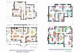 family guy house floor plan awesome captivating family guy house floor plan gallery best inspiration of