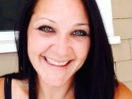 Fundraiser for Tami's Family by Debbie Johnson : Funeral Expenses for Tami  Smith