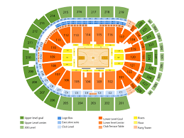 Nationwide Arena Seating Chart Cheap Tickets Asap