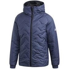 <b>Куртка мужская BTS</b> Winter, синяя - Контур-Фото Фотоуслуги