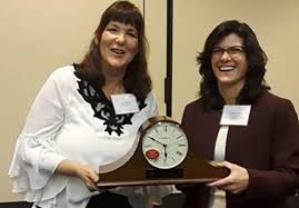 Teaching Academy Inducts 2018 New Fellows and Presents Imhoff ...