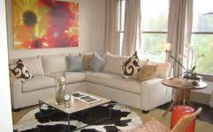 home decorating ideas cheap classy decoration cheap home ideas in