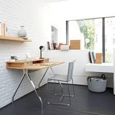 modern contemporary office desk. unique contemporary oak desk  wood veneer aluminum contemporary throughout modern contemporary office desk n