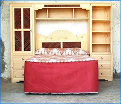 Bedroom Wall Unit bedroom wall unit furniture modrox ideas red units trends good 7048 by xevi.us