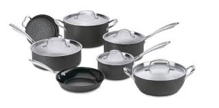 Saucepan Size Chart Best Ceramic Cookware Reviews Buying Guide