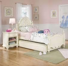 kids white bedroom sets. Kids White Bedroom Set Best Of Kid Soft Pink Furniture Theme Color For Sets