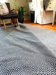 rugs for high traffic areas soft area rug material medium size of area type of rug rugs for high traffic