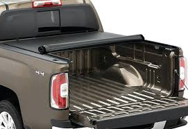 Top Rated Pickup Bed Covers Cover Highest Rated Pickup Bed Covers ...