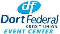 Dort Federal Event Center Formerly Perani Arena Event