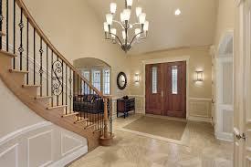 small foyer lighting. Full Size Of :best Crystal Chandelier For Entrance Hall Foyer Lighting Small