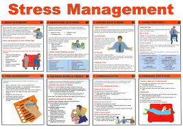 best images about stress management health how 17 best images about stress management health how to reduce stress and powerful images
