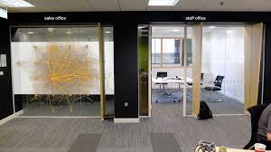 apple office design. Wondrous Office Ideas Design Apple Gallery