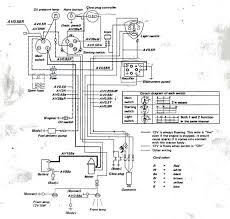 kubota alternator wiring wiring solutions kubota d722 alternator wiring solutions