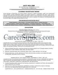 resume outline nursing resume sample interesting resume samples rn professional new grad rn resume sample rn nurse resume examples