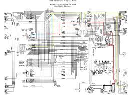 1967 pontiac gto wiring diagram wiring schematics diagram 1966 gto hood tach wiring change your idea wiring diagram 1972 pontiac gto wiring diagram 1967 pontiac gto wiring diagram