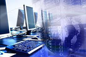 diplom it ru Дипломная работа по теме проектирование  Заказать в Пскове дипломную работу проектирование локальной сети