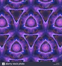 Unique Graphic Design Fractal Art Abstract Background Visionary Surreal Artwork