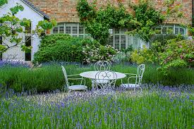 Small Picture Garden design by Babylon design Landscape gardeners oxfordshire