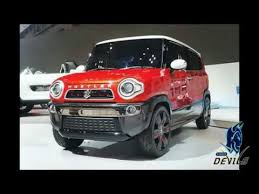 new car launches maruti suzukiMARUTHI SUZUKI  UPCOMING CARS 2016 2017  YouTube
