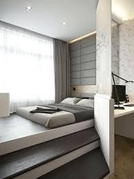 Modern Small Bedroom Ideas Cool Modern Bedroom Design Ideas For Small  Bedrooms On Best Modern Japanese