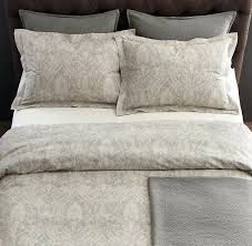 restoration hardware duvet covers. Exellent Covers Restoration Hardware Linen Duvet C Medallion Cover I Already Have  This It Is With Regard For Restoration Hardware Duvet Covers