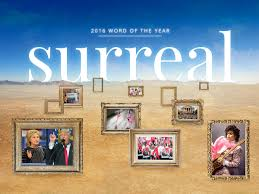 religion merriam webster spirituality definition of spirituality merriam webster announces dictionary app for windows merriam webster announces surreal as 2016 word of the
