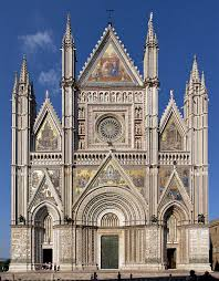 famous ancient architecture. Famous Ancient Architecture Cumberlanddemsus . A