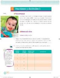 We did not find results for: Pin En Matematicas 1 Secundaria