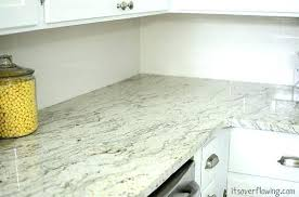 river white granite countertops kitchen with countertop backsplash river white granite countertops new with