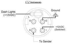 sunpro fuel gauge wiring diagram wiring diagram sunpro tachometer wiring home diagrams