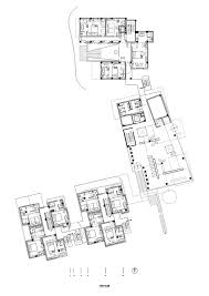 81 best layout images on pinterest floor plans, architecture and Duplex House Plans Delhi gallery of hotel wind team bldg 35 floor plansxiamenlayoutarchitecture 3-Bedroom Duplex Floor Plans