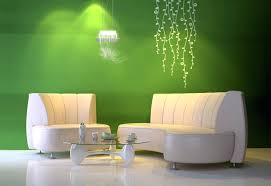 imposing latest wall paint texture designs living room painting textured walls design enchanting green ideas with