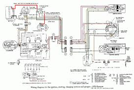 model a ford wiring diagram wiring diagram ford model a generator wiring diagram discover your