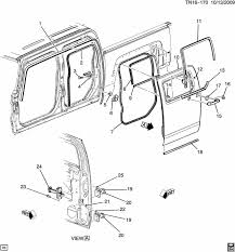 similiar h engine diagram keywords 1995 buick century fuse box diagram on hummer h2 parts diagram