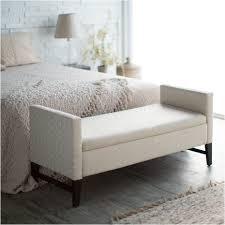 Queen Bed In Small Bedroom Small Bedroom Storage Mesmerizing Wooden Baby Room Furniture Set