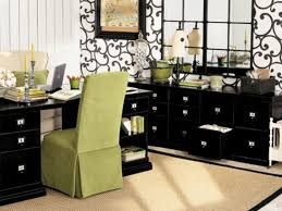 ideas to decorate office. Interior Decoration Ideas Offices Design Decor Office Table Desk Modern Dividers Furniture Rental Online Small Space To Decorate C