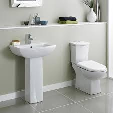 Bathroom Suites Ikea 22 Inch Bathroom Vanities