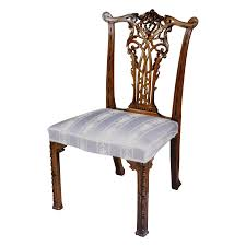 chippendale dining chairs. CH 976 George II Chippendale Dining Chair Chairs O