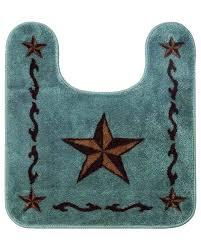 contemporary contour bathroom rugs contour bath rug turquoise star contour bathroom rug contour bath rug are