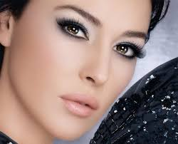 makeup tips for sunken under eyesmakeup deep set eyes tutorial top stan previous next see bridal