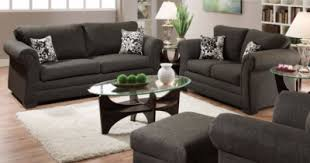 The Cheap Furniture Store In New York City That You Can Trust Livingroom Bedroom