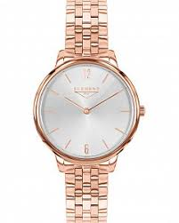 <b>Часы 33</b> Element <b>женские</b> купить в Казани по цене от 4514 ...
