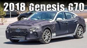 2018 hyundai genesis g70. brilliant g70 allnew 2018 hyundai genesis g70  throughout hyundai genesis g70