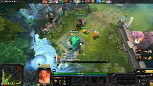 how to cheat dota 2 in offline mode youtube