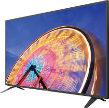 kenmore tv. sears launches kenmore, kenmore elite tvs tv a