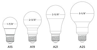 size of chandelier bulb base for modern home ideas right room light chandelie chandelier bulb size