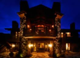 kichler outdoor lighting reviews. large size of pergola design:magnificent exterior lighting jake dyson light kichler path lights outdoor reviews